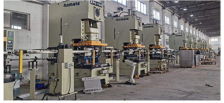 250PCS Hand Tool Mechanic Box Trolley Metal Tool Set Gabinetes De Herramientas