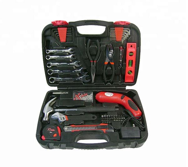 29PCS Power Tools Multifunction Tools Electric Tool Set