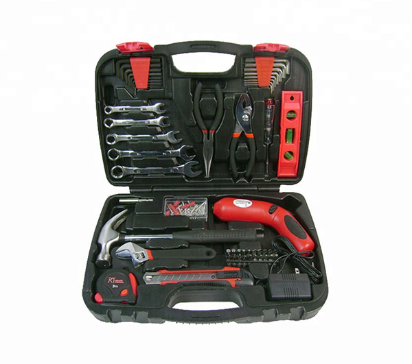 Hot Power Tools, Electrical Hand Tools Names Household Tools Sets
